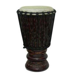 african drum bgm afr