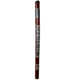 didgeridoo hand drum