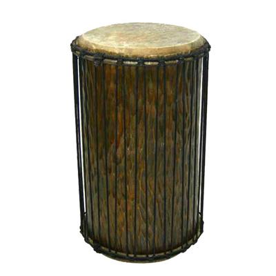 african drum DDFR