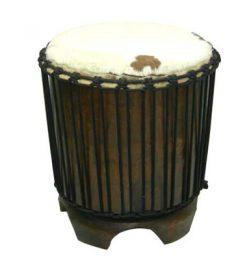 renokid 1 african drum