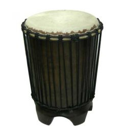 renokid 3 african drum