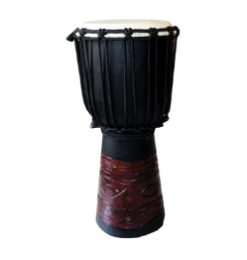 Decorative Drum Series